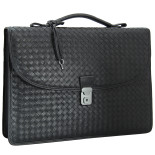 BOTTEGA_VENETA_INTRECCIATO_BN_BRIEFCASE_BLACK_1