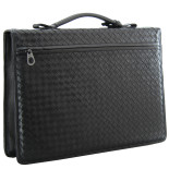 BOTTEGA_VENETA_INTRECCIATO_BN_BRIEFCASE_BLACK_2