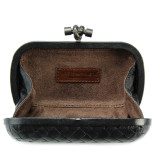 Clutch_Bottega_Veneta_knot_leather_black-2