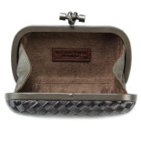 Clutch_Bottega_Veneta_knot_satin_d.grey-2