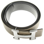 belt_hermes_grey_4014_2