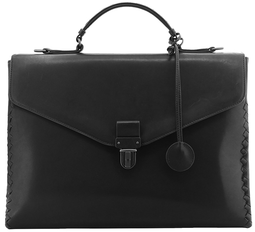 blog_bottegaveneta_portfel