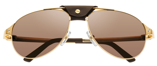 blog_cartier_sunglasses