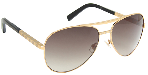 blog_louis_vuitton_sunglasses