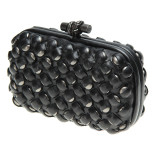 bottega-veneta-clutch-knot-metal-beats-1611-14-1