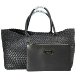 bottega_veneta_cabat_40_calf_leather_black_1