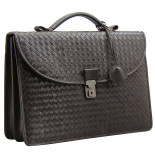 bottega_veneta_portfel_7435_coffee_1