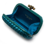 clutch_bottega_veneta_cnot_satin_dark_marina_2