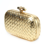 clutch_bv_knot_leather_gold-2
