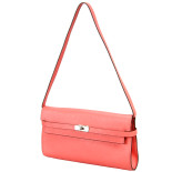 hermes_clutch_kelly_corall_1