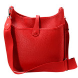 hermes_evelyne_light_red_2