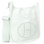 hermes_evelyne_light_white_1