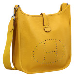 hermes_evelyne_yellow_1