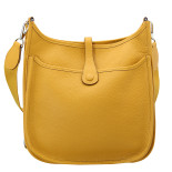 hermes_evelyne_yellow_2