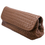 oro-bruciato-ayers-clutch-camel-1