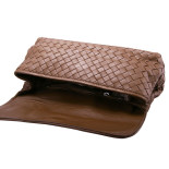 oro-bruciato-ayers-clutch-camel-2