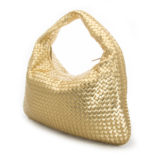 bottega_veneta_hobo_50_gold_1