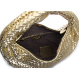 bottega_veneta_hobo_50_gold_2