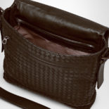 BOTTEGA_VENETA_CROSS_BODY_MESSENGER_PM_COFFEE_2