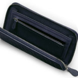bottega_veneta_document_case_dark_blue_2