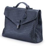portfel-bottega-veneta-intrecciato-vn-briefcase-dark-blue_1
