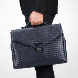 portfel-bottega-veneta-intrecciato-vn-briefcase-dark-blue_3