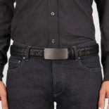 bottega_veneta_belt_YB663_black_2
