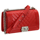 chanel_bag_boy_99160_red_1