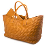 bottega_veneta_cabat_40_orange_1